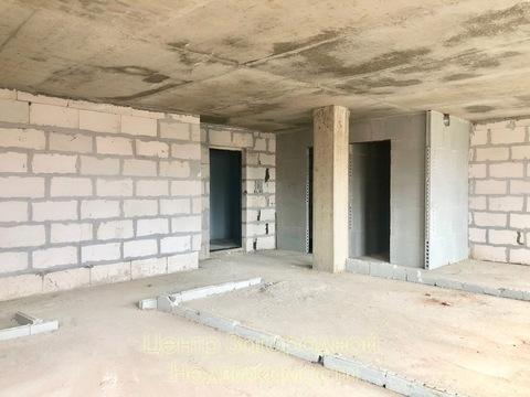 Продам 2-к квартиру, Большие Жеребцы, жилой комплекс Восточная Европа . - Фото 4