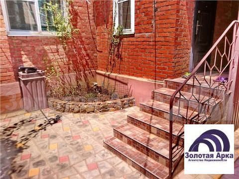 Продажа дома, Холмская, Абинский район, Юбилейная улица - Фото 3