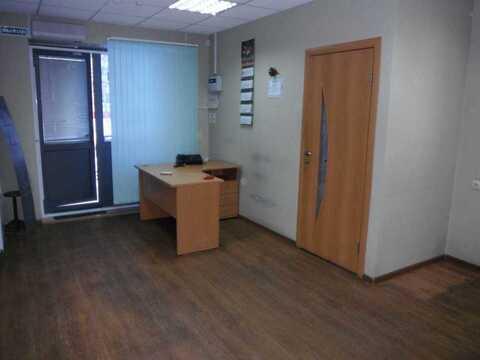 Продажа офиса, Тюмень, Ул. Тульская - Фото 3