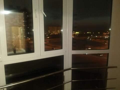 Сдам посуточно: 1 комн. квартира, 53 м2, Сургут - Фото 3