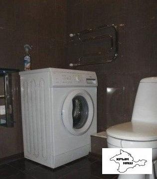 Сдается в аренду квартира г.Севастополь, ул. Крепостной - Фото 1