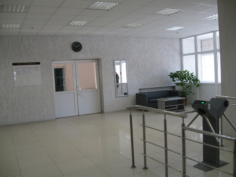 Аренда офиса 15,9 кв.м, ул. Академическая - Фото 2