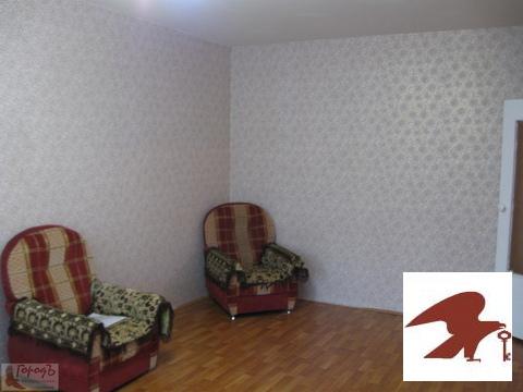Квартира, ул. Маринченко, д.17 - Фото 2