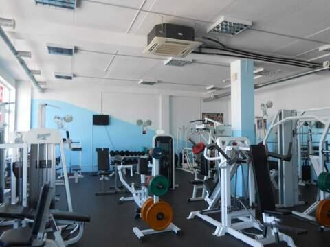 Фитнес-Клуб 430 кв.м,/м2, м.Щелковская - Фото 2