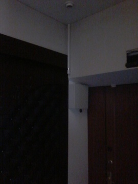 Продается 2-х комнатная квартира в г.Александров, ул.Ленина 30 - Фото 4