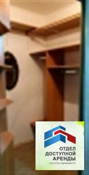 Аренда квартиры, Новосибирск, м. Золотая Нива, Ул В.Высоцкого - Фото 5