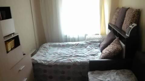 650 000 Руб., Продается комната по ул. Вишневского, Купить комнату в квартире Калуги недорого, ID объекта - 701141481 - Фото 1