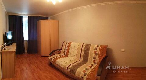Продажа квартиры, Оренбург, Ул. Кольцевая - Фото 2