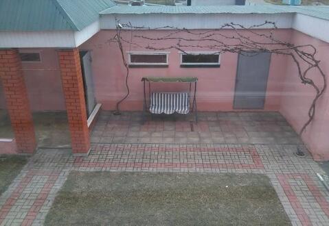 Аренда дома, Новосадовый, Белгородский район, Березовая - Фото 2