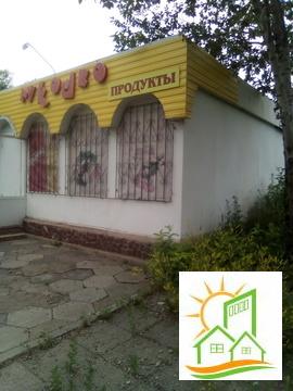 Коммерческая недвижимость, пер. Медицинский, д.1 к.А - Фото 2