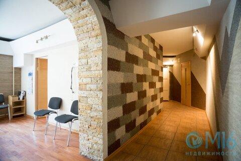 Продажа помещения под офис, мини-отель у метро Звенигородская. - Фото 3