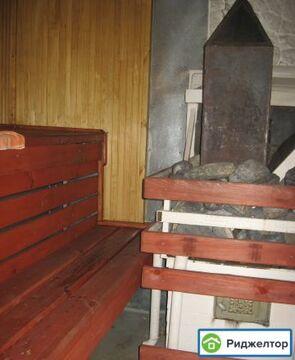 Аренда дома посуточно, Гагарский, Белоярский район - Фото 4