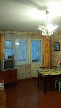 Продам 2-х комнатную квартиру в Соломбале - Фото 4