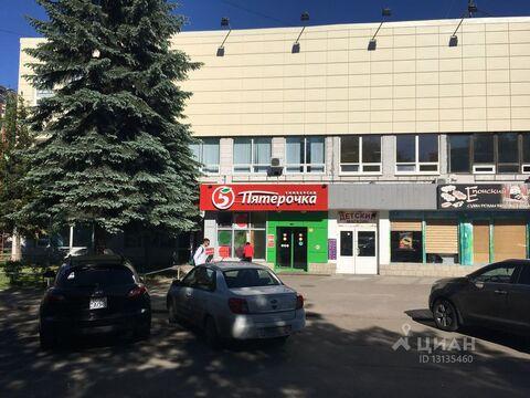 Аренда торгового помещения, Королев, Ул. Болдырева - Фото 1