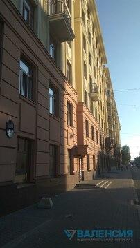 Предлагаем Вам помещение 96м2 в аренду на В.О. Малый пр, д. 52 - Фото 5