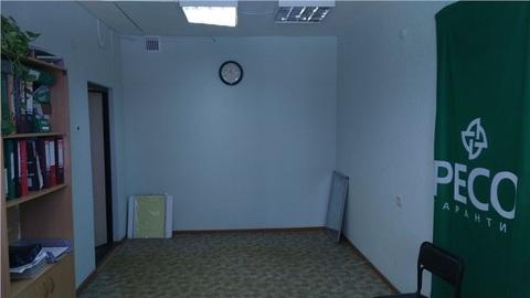 Офис 15м2 по адресу Ломоносова 97 (ном. объекта: 131) - Фото 2