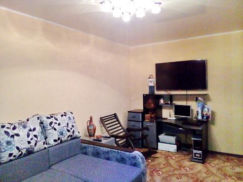 Продается 2-комнатная квартира в центре! - Фото 1