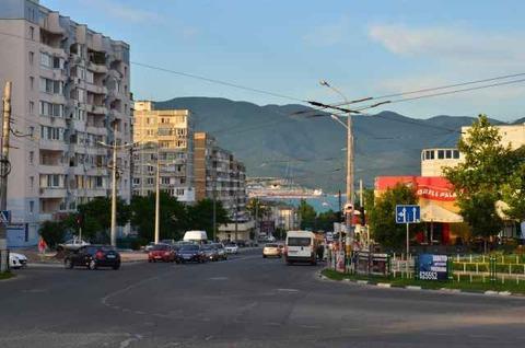 Сдам 3-к квартиру низ Куникова - Фото 1
