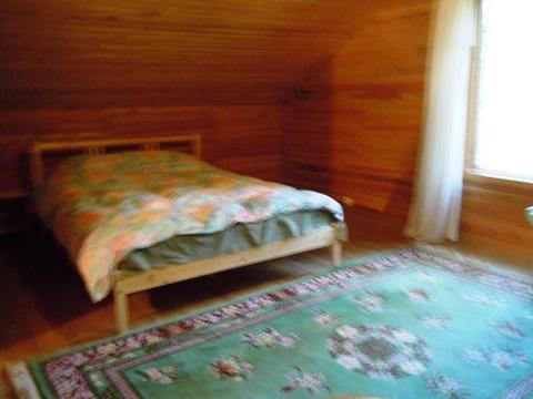 Сдается отдельно стоящий дом на летний период пос. Загорянский - Фото 4