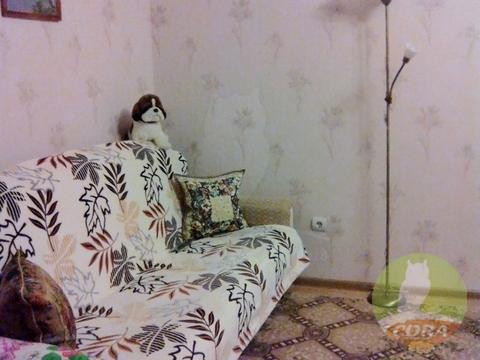 Продажа квартиры, Каскара, Тюменский район, Ул. Школьная - Фото 5