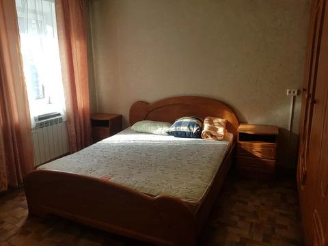 Объявление №50893901: Сдаю комнату в 2 комнатной квартире. Самара, ул. Крупской, 20,