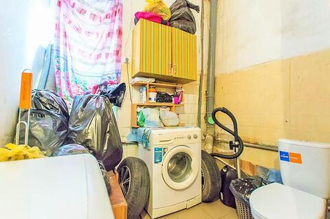 Продажа комнаты 23 кв.м. с перепланировкой - Фото 5