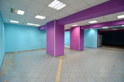 Продается Магазин. , Новокузнецк город, улица Кутузова 5 - Фото 2
