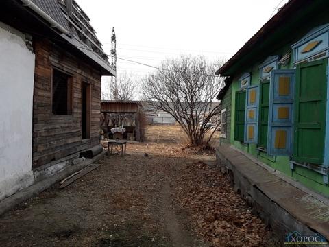 Продажа квартиры, Благовещенск, Ул. Батарейная - Фото 3