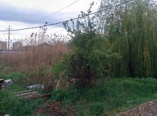 Продажа участка, Яблоновский, Тахтамукайский район, Ул. Калинина - Фото 2