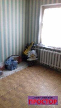 3х-комнатная квартира, р-он Анилплощадка - Фото 4