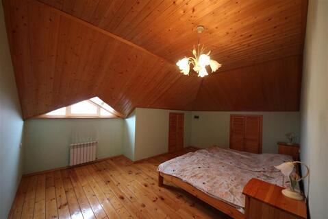 Продается дом (коттедж) по адресу с. Казинка, ул. Советская 47 - Фото 1