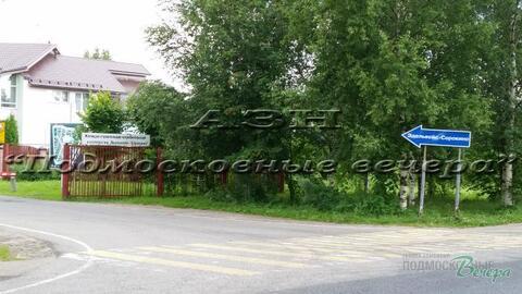 Осташковское ш. 17 км от МКАД, Сорокино, Коттедж 885 кв. м - Фото 3