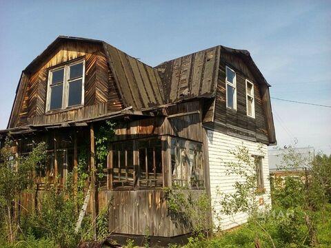 Продажа дома, Нижний Новгород, м. Чкаловская, Московское ш. - Фото 2