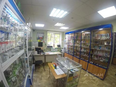 Офис в Удмуртия, Ижевск 8-я Подлесная ул, 82 (31.0 м) - Фото 2