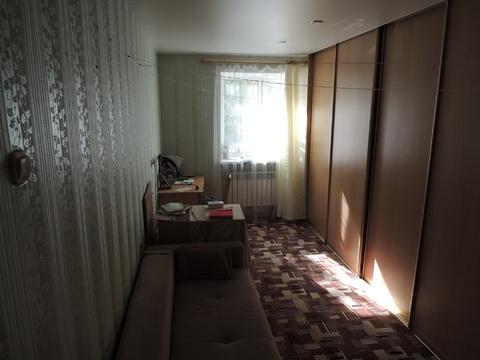 Двухкомнатная квартира 45 м2 в кирпичном доме. - Фото 3