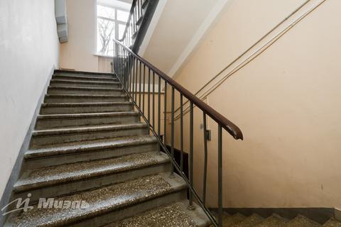 Продается комната, Бажова - Фото 3