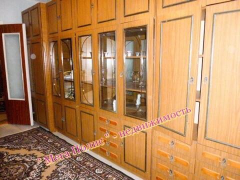 Сдается 2-х комнатная квартира в д. Кривское, ул. Центральная 16 - Фото 2