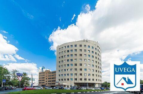 Сдается в аренду офис г Москва, Научный проезд, д 13 - Фото 3