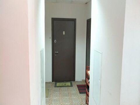 Продажа квартиры, м. Теплый стан, Пос. Газопровод - Фото 3
