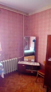 Продажа дома, Воронеж, Ул. Батуринская - Фото 1