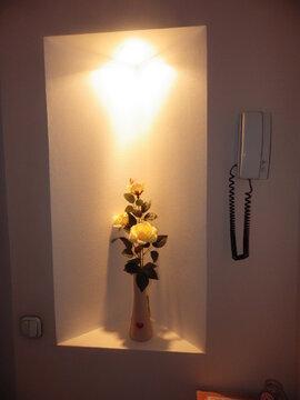 Продается 2к квартира с кухней-столовой по улице Гагарина, д. 131а - Фото 1