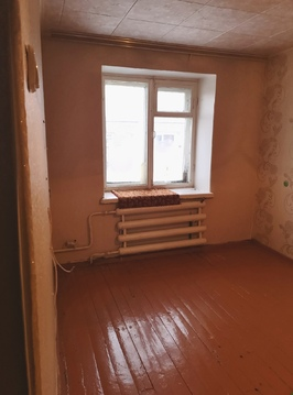 Продаётся комната 13м2 - Фото 4