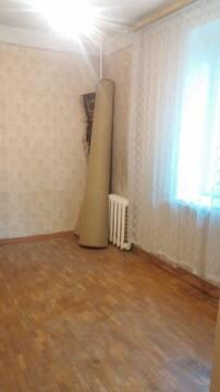 Кп-473 Продажа 4-х к.кв. в Менделеево, ул.Институская - Фото 1