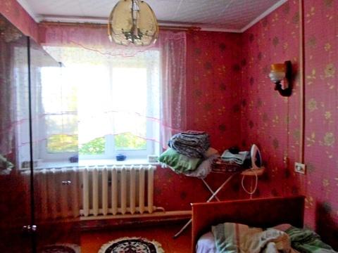 Продам дом Новокурск - Фото 4