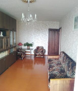 3 комнатная квартира хорошей планировки и удобным расположением на Юго - Фото 5