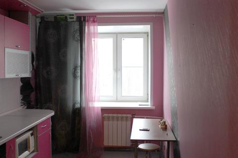 1-к квартира - Фото 3