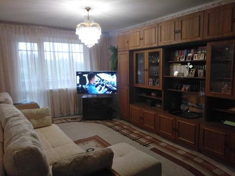 Продается 2 комнатная квартира - Фото 1