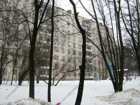 Продажа квартиры, м. Южная, Ул. Днепропетровская - Фото 1