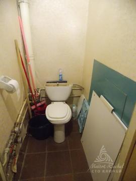 1-комнатная квартира, 2 мкр, 38 - Фото 4
