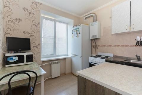 2х комнатная квартира Ногинск г, Климова ул, 43 - Фото 3